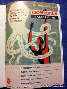 @DiSalud_Anuncios_Old-Clorbiotina