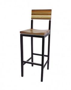 moca-5251-bar-stool