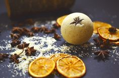 Different bath bomb recipes from your favorite skin care ingredients you can do to bring your DIY bath bombs to the next level!