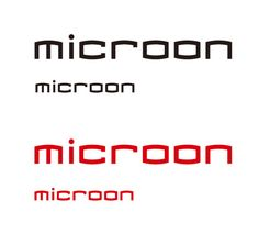 keytonicさんの提案 - ネット企業のロゴ制作 | ランサーズ