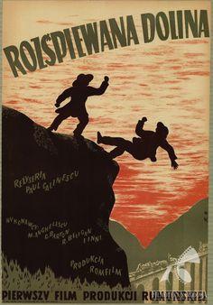 Gapla - Galeria plakatu filmowego