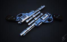 marik_vash____blaster_pistol_by_marik_va