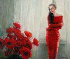 Mihai Olteanu Tutt' Art (81)