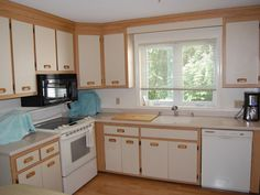 Sears Kitchen Cabinet Refacing  Kitchen Cabinet Refacing Interesting Sears Kitchen Cabinets Review