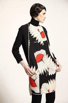 bfeeaef7d3d6e0 Antonio Marras Pre-Fall 2015 Fashion Show