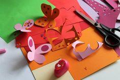Motýlci - http://www.testovanonadetech.com/art?id=430