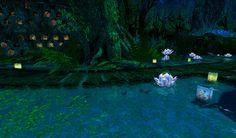 Serenity Serenity, Fantasy, Explore, Places, Painting, Art, Art Background, Painting Art, Kunst