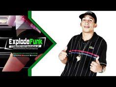 MC Rodson - Mac Mac Tega Tega (DJ Ferrugem) Lançamento 2015 ~ CANALNOSSOFUNK