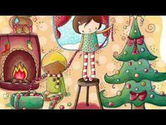 Karácsony Holló együttes