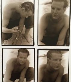 Mickey Rourke, Thriller Film, Wild Orchid, Screenwriting, American Actors, Sexy Men, Acting, Drama, Moustaches