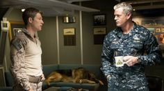 the last ship season 1 photos | New sci-fi action thriller The Last Ship continued on Sky 1 HD last ...