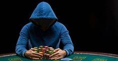 Mengatur keuangan dalam Situs poker online - Manage keuangan bettor kunci berhasil dalam bermain taruhan poker dengan Situs poker online, bagaimana mengatur keuangan dalam taruhan online. Banyak hal yang dapat dikerjakan oleh bettor utk dapat menang dalam taruhan poker online