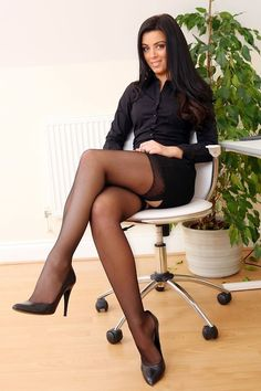 Hose Boss Office Xxx Pics 3