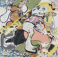 John-Michael Metelerkamp, Nekkies 13, 2018 It Works, Snoopy, Artist, Fictional Characters, Fantasy Characters, Nailed It, Amen, Artists