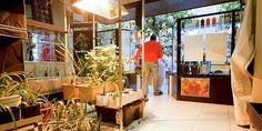 ¿Es legal emprender un negocio en el sector de marihuana en España? - http://growlandia.com/marihuana/es-legal-emprender-un-negocio-en-el-sector-de-marihuana-en-espana/