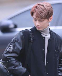 Meu principezinho #Junhui #Jun #Seventeen