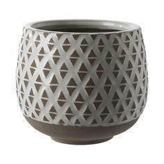 Sombra pot- medium