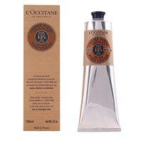 L'Occitane Shea Butter Foot Cream, 5.2 oz. L'Occitane https://smile.amazon.com/dp/B001GAOV2G/ref=cm_sw_r_pi_dp_lSHwxb5CCZS07
