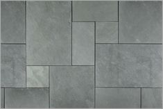 Image result for blue slate tile flooring