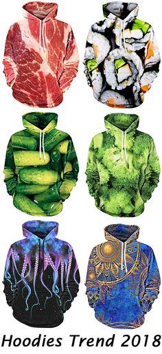50% OFF Men Hoodies,Free Shipping Worldwide. Cool Hoodies, Men's Hoodies, Sweatshirts, Men Online, Burning Man, Cool Stuff, Stuff To Buy, Cool Outfits, Tomboy Outfits