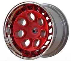Car Rims, Rims For Cars, Wheels And Tires, Car Wheels, Supercars, Rim And Tire Packages, Maserati Bora, Aftermarket Wheels, Custom Wheels