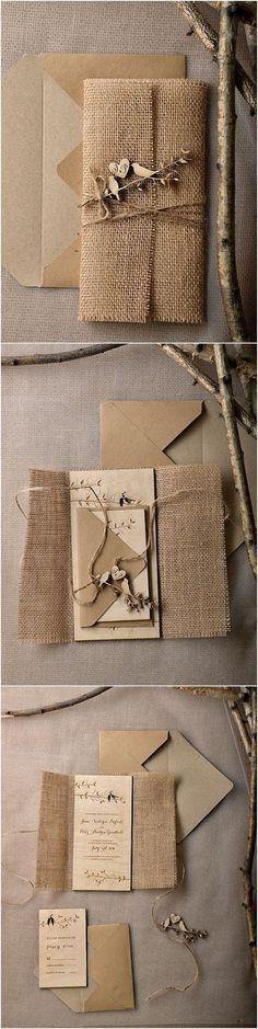 SWEET CARD CLUB: Tarjetas