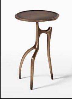 Wood Work, Nightstand, Stool, Industrial, Woodworking, Coffee, Table, Furniture, Beautiful