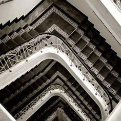 Prague Imperial Hotel