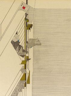 528a01aa23fe stationary Frank Lloyd Wright