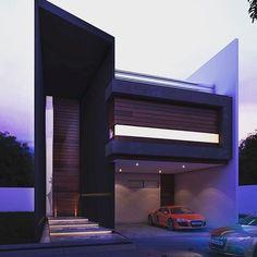 "Contemporary Mexican Architecture Firms You Should Know. :@vizarq_arquitectura ""Be inspired by leading architects"". _______________________________________________________ #architect #architecture #design #home #mydubai #love #interiors #igers #art #follow #goodlizfe #luxury #modern #dubai #loveit #contemporary #decor #homedecor #arquitectura #instadecor #lifestyle #interiordesign #inspiration #outdoor #follow #follow4follow #architexture #archidaily #minimal #minimalism #contemporaryar..."