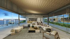 ID      ULUWATU - SAOTA Architecture and Design