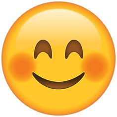 Image result for carolina herrera emoji