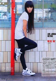 kozue akimoto | kozue akimoto appreciation