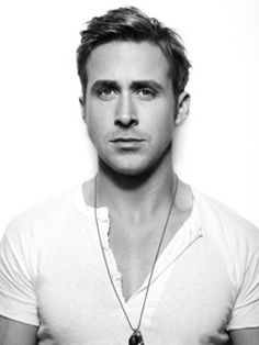 Ryan Gosling....yum!!!