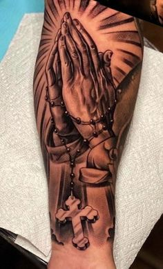 Forarm Tattoos, Forearm Sleeve Tattoos, Cool Forearm Tattoos, Full Sleeve Tattoos, Dope Tattoos, Badass Tattoos, Spine Tattoos For Women, Hand Tattoos For Guys, Finger Tattoo Designs