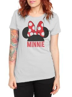 This would be cute for me on our disney vaca and then make the same but with mickey mouse for the boys.