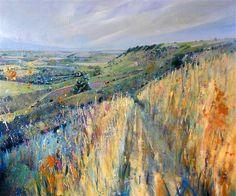 Lorna Holdcroft - 4
