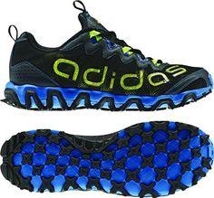 d4ca3b1f679d Adidas Running Shoes Mens Tr 3 Adidas Vigor 3 TR Men s fabric-and-synthetic adidas  Vigor 3 M