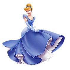 Resultado de imagem para imagem das princesas png