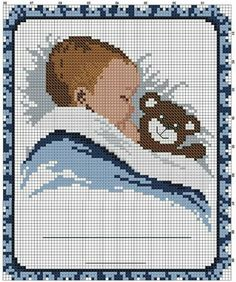 Cross Stitch Pillow, Cross Stitch Borders, Cross Stitch Alphabet, Cross Stitch Baby, Cross Stitch Charts, Cross Stitch Designs, Cross Stitching, Cross Stitch Embroidery, Cross Stitch Patterns