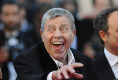 Comedian and philanthropist Jerry Lewis will receive the National Association of Broadcasters' Distinguished Service Award at next month's NAB Show in Las Vegas. Lewis is slated to accept the award.: http://deadline.com/2015/03/jerry-lewis-national-association-of-broadcasters-award-1201397061/ #NAB #NABShow #showbiz #showbizcentral #showbusiness #entertainmentindustry #broadcast #tv