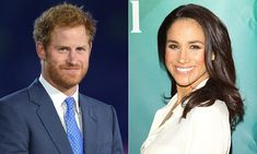 17 April 2017 - Hello Magazine is reporting that Meghan Markle WILL attend Pippa Middleton's wedding as Prince Harry's date. Prince Harry's girlfriend Meghan Markle has requested time off from her hit TV show Suits in May, leaving her free to join him at Pippa Middleton's wedding, HELLO! can exclusively reveal. The American actress wants to take a week off between 15 and 22 May, which would allow her plenty of time to travel to the UK for the hotly-anticipated nuptials in Berkshire on 20…