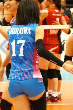 Volleyball, Sports, T Shirt, Tops, Women, Fashion, Hs Sports, Supreme T Shirt, Moda
