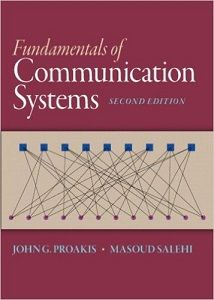 Free test bank for consumer behavior 10th edition by schiffman for instant download and all chapters solutions manual fundamentals of communication systems 2nd edition john g fandeluxe Image collections