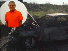 Brutal crimen de empresario sacude a Argentina; fue su yerno | El Puntero