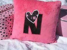 Alphabet Letters Design, Alphabet Style, Alphabet Images, Alphabet And Numbers, Picture Letters, Love Letters, Pink Wallpaper, Wallpaper Quotes, Alpha Art