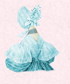 Google Image Result for http://www.fashion-era.com/images/RegencyRom/1830sturhatmarbx30.jpg