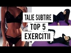 Top 5, Youtube, Health Fitness, Bra, Sports, Swimwear, Beauty, Handmade, Hs Sports
