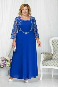Plus Size Cocktail Dresses, Plus Size Gowns, Evening Dresses Plus Size, Wedding Dresses Plus Size, Big Dresses, Modest Dresses, Pretty Dresses, Girls Dresses, Formal Dresses