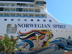 On #Norwegian #Cruise Line in UK, you can eat where you want, when you want, with whom you want.  You can enjoy with your family, friend, so book your entertainment now at very reasonable cost.